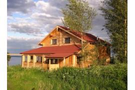 Гостевой дом «Тамбицы»